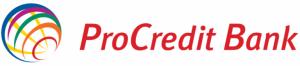 ProCredit-768x170